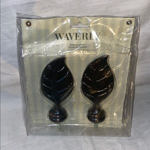 Other - NWT Antique Look Finials